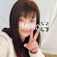 miiko.camp
