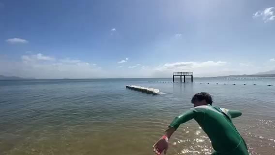 カーメルビーチクラブ