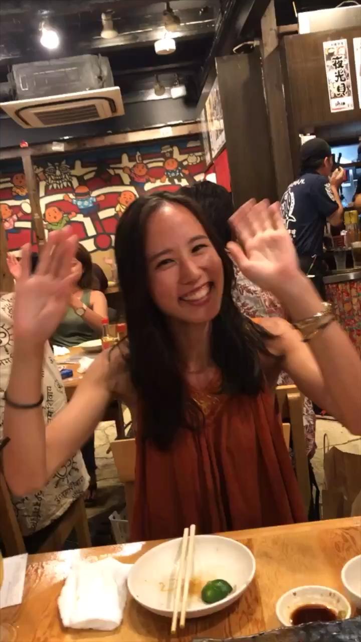 沖縄料理 ちぬまん 国際通り 牧志店