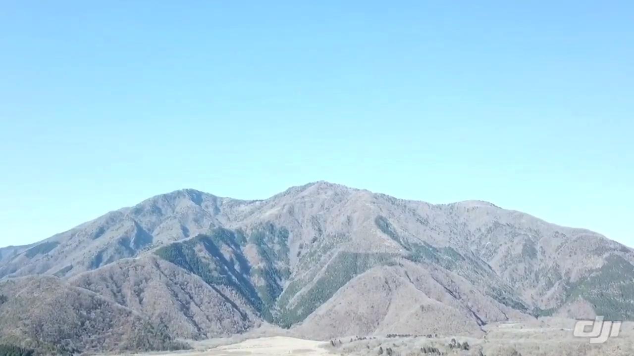 富士山スカイグラウンド