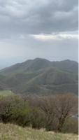 榛名山ロープウェイ