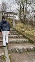榛名富士山神社
