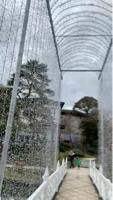 Hakone Venetian Glass Museum (Glass Forest)