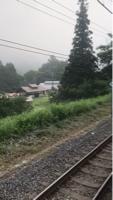 中三依温泉駅