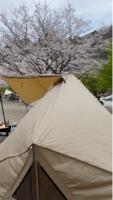 青野原オートキャンプ場