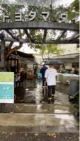 UPMARKET PIZZA&CAFE(アップマーケット ピッツァ&カフェ)