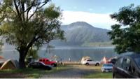 西湖キャンプビレッジ・ノーム Saiko Camp Village GNOME